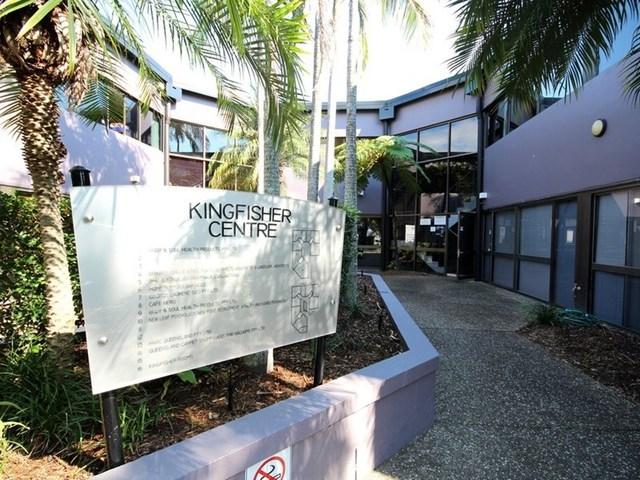 5/13 Karp Court, Bundall QLD 4217