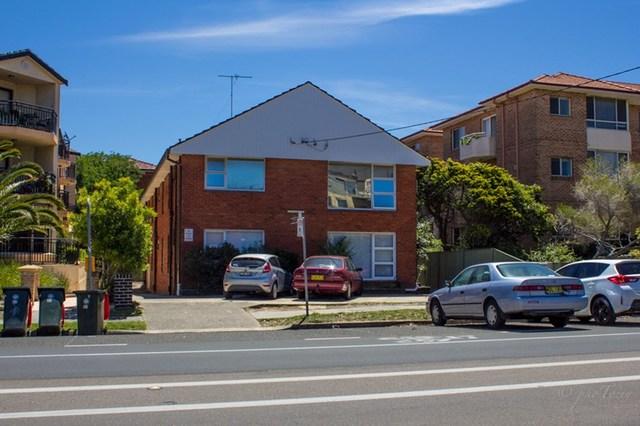 8/87 Elouera Road, NSW 2230