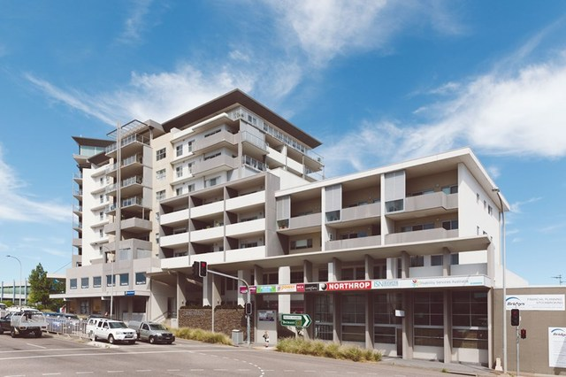 409/215 Pacific Highway, Charlestown NSW 2290