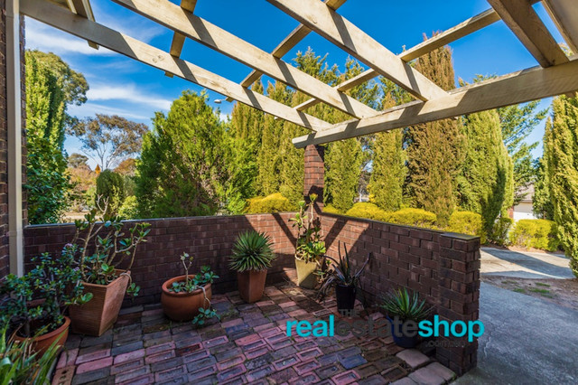 168 Castleton Crescent, Gowrie ACT 2904