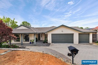 4 Hoad Place