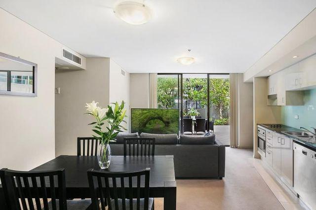 207/1 Adelaide Street, Bondi Junction NSW 2022