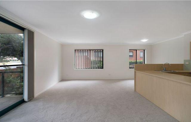 11306/177-219 Mitchell Road, Erskineville NSW 2043