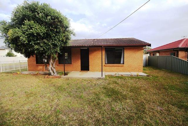 32 Lakehaven Drive, NSW 2540