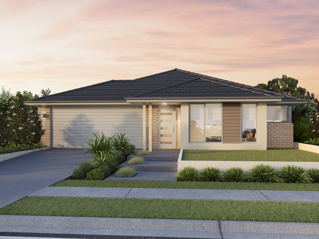 Lot 96, 40 Ritchie Road, Pallara QLD 4110