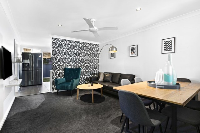 233 Evans Street, Rozelle NSW 2039