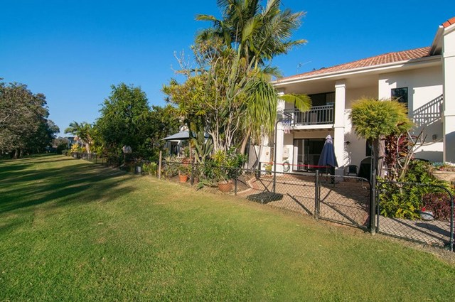 20/43 Myola Court, Coombabah QLD 4216