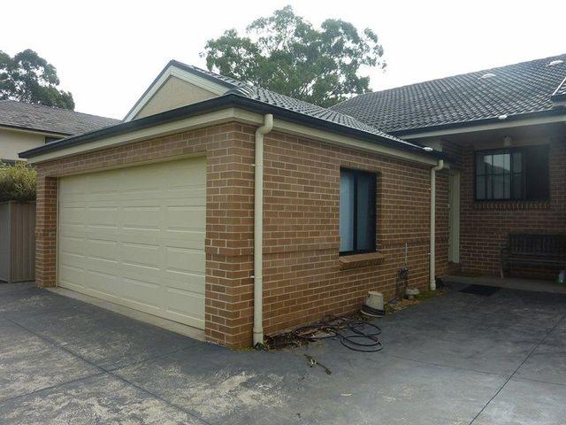 4/56 Hobart Street, NSW 2765