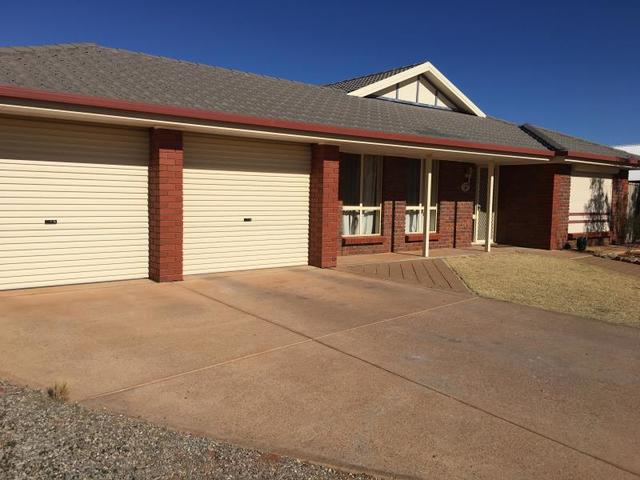 18 Melaleuca Court, Roxby Downs SA 5725