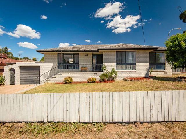 1 Pindari Crescent, NSW 2620