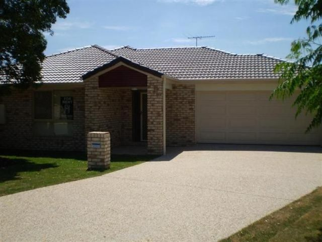 2B Westminster Road, Bellmere QLD 4510
