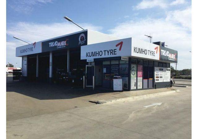 (no street name provided), Kensington QLD 4670