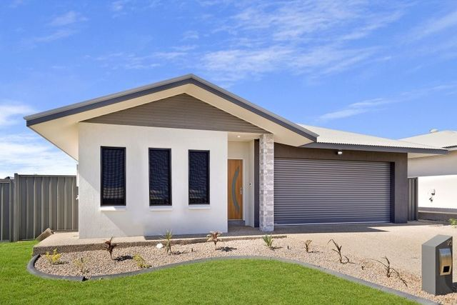 93 Canegrass Circuit, NT 0832