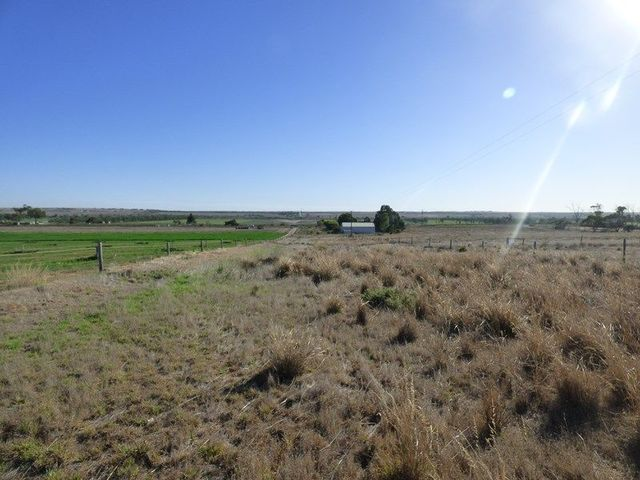 Lot 358 Jervois Road, Woods Point SA 5253