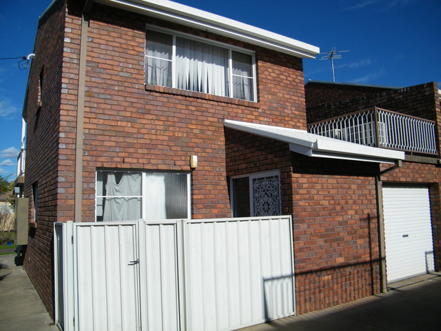 12/41 Wentworth Street, Gunnedah NSW 2380