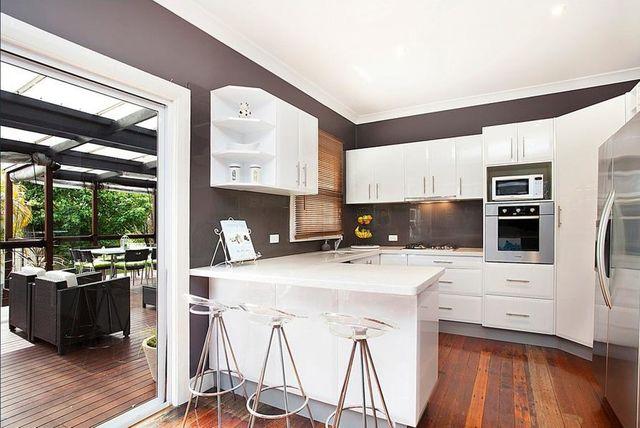 91 Wallsend Street, Kahibah NSW 2290