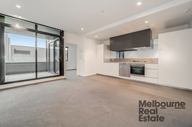 310/30 Burnley Street, Richmond VIC 3121