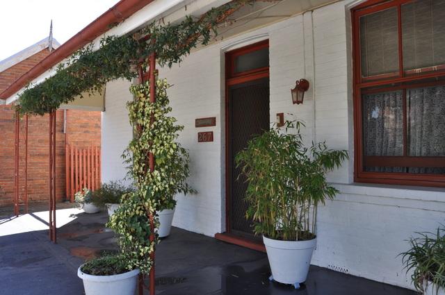 267 Russell Street, Bathurst NSW 2795