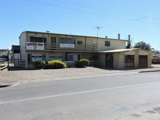 187 Adelaide