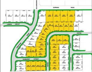 Lot 332 Orchard Hills Estate