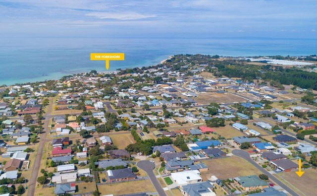 13 Seafarer Court, Indented Head VIC 3223