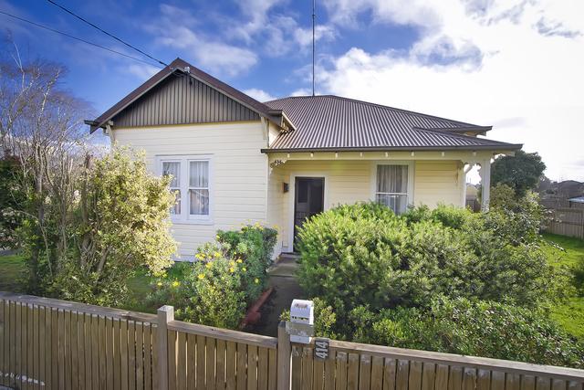 414 Ripon Street South, Ballarat Central VIC 3350