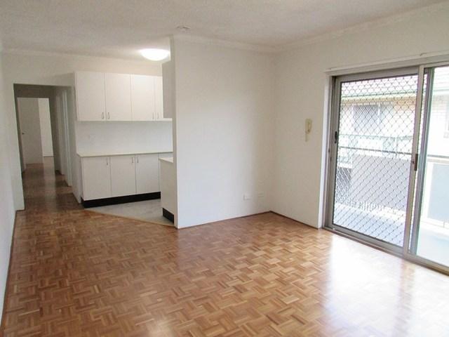 518 New Canterbury Road, NSW 2203