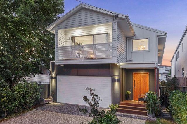 51 Frasers Road, Ashgrove QLD 4060