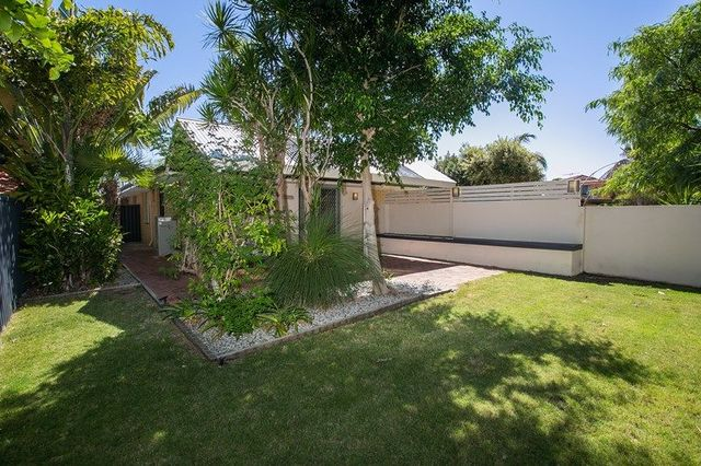 5/50 Moulden Avenue, WA 6060