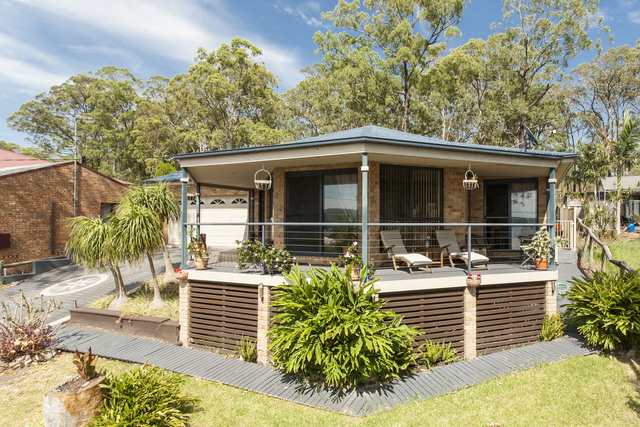 53 Eastslope Way, NSW 2484