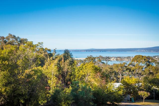 6 Currawong Close, NSW 2548