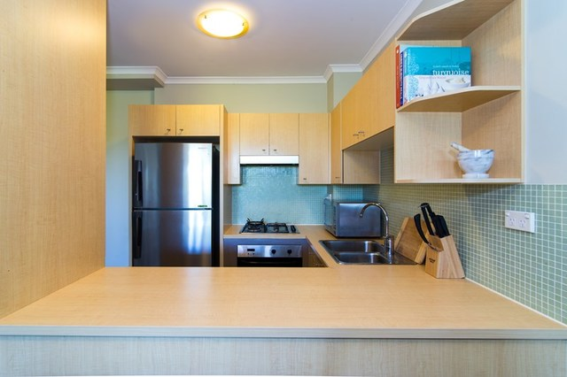 18105/177-219 Mitchell Road, Erskineville NSW 2043
