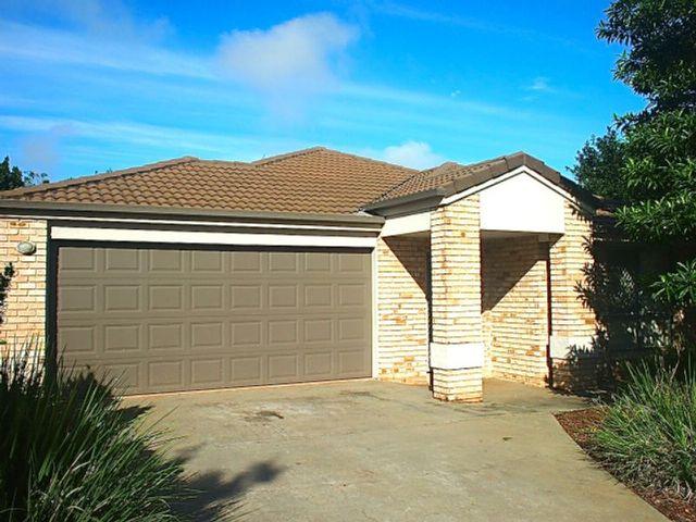 19S Shaw Place, Redland Bay QLD 4165