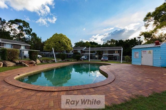 67/176-184 Ewing Road, Woodridge QLD 4114