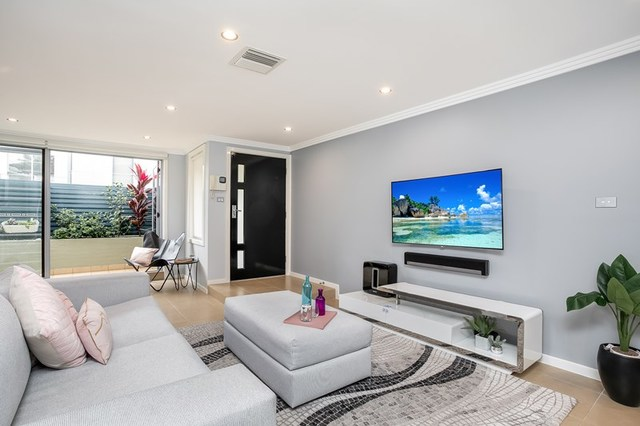 29/1811 Pittwater Road, Mona Vale NSW 2103