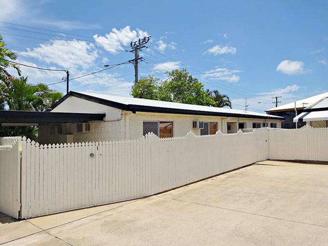 1/53 First Avenue, Railway Estate QLD 4810