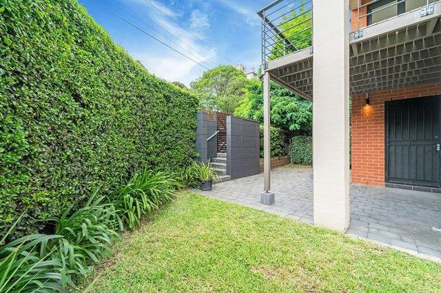1/35 Mallett Street, NSW 2050