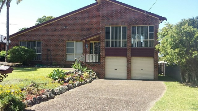 149 Parbury Rd, Swansea NSW 2281