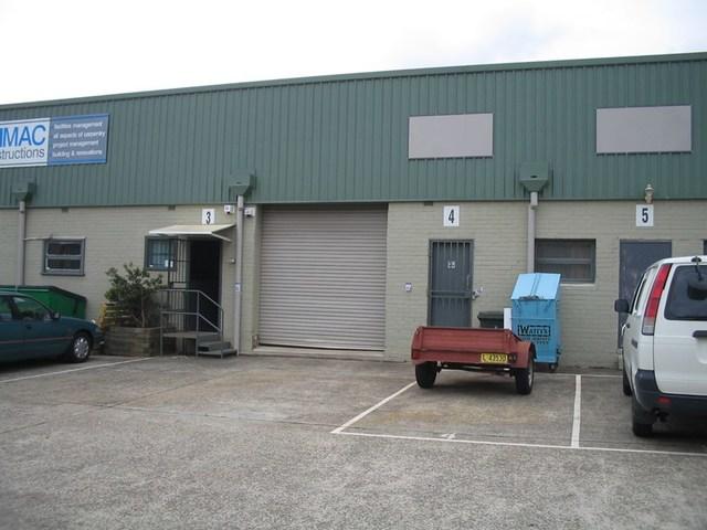 (no street name provided), Peakhurst NSW 2210