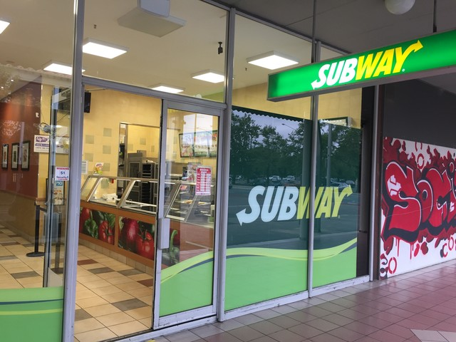 Sub Franchise Selling At Very Attractive Price - Under Management, ACT 2601