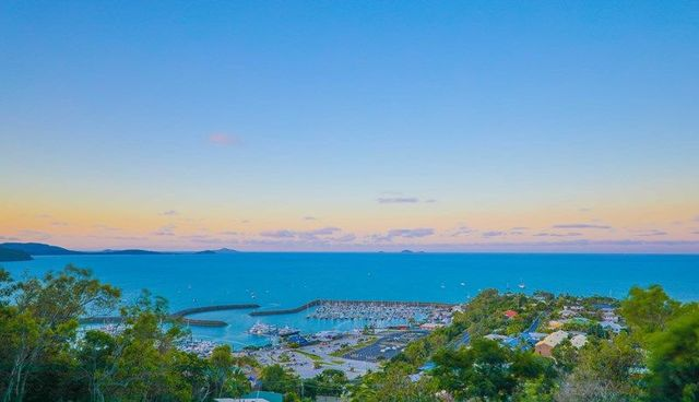 79 Marina View Court, QLD 4802