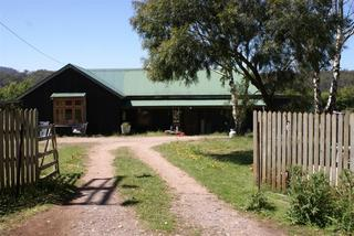 465 River Road Deloraine TAS 7304