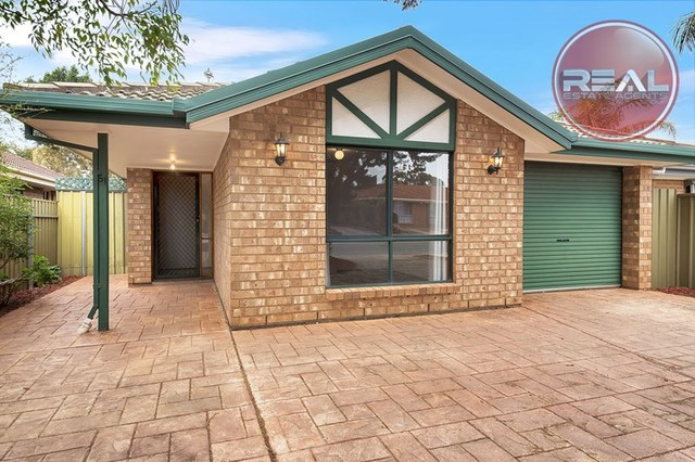 51 Greenfields Drive, Andrews Farm SA 5114