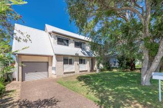 114 Macquarie Grove