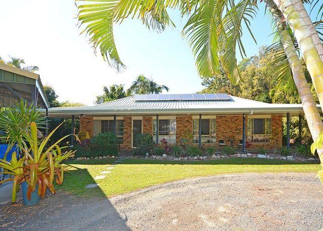 66-68 Carrick Way, Wondunna QLD 4655