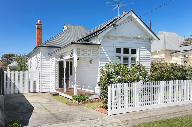 38 May Street, Coburg VIC 3058