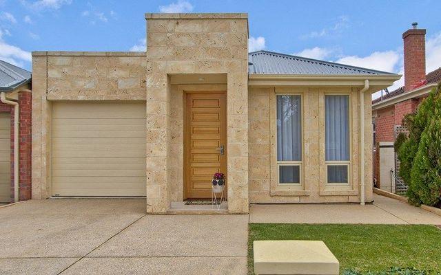 26 La Perouse Avenue, Flinders Park SA 5025