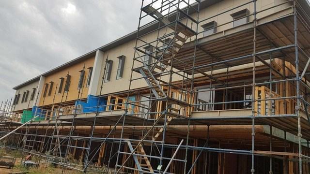 85 Devonport Terrace, Prospect SA 5082