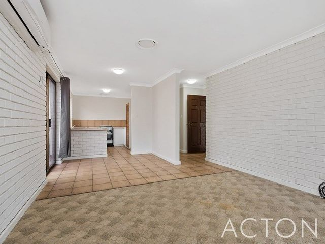 27A Guildford Road, Ashfield WA 6054