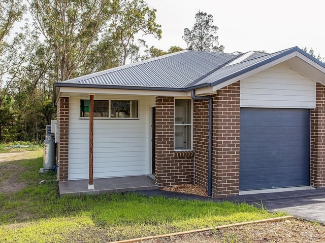 23A Brushbox Road, Cooranbong NSW 2265